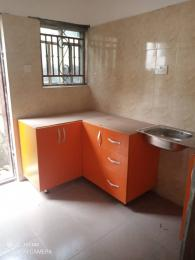2 bedroom Mini flat Flat / Apartment for rent Saw Mill Ifako-gbagada Gbagada Lagos