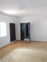 1 bedroom mini flat  Flat / Apartment for rent ... Ogba Bus-stop Ogba Lagos