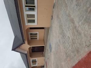 1 bedroom mini flat  Mini flat Flat / Apartment for rent Ikola  command  Ipaja road Ipaja Lagos