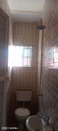 1 bedroom mini flat  Mini flat Flat / Apartment for rent At alapere Alapere Kosofe/Ikosi Lagos