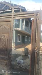 1 bedroom Mini flat for rent Eyita, Ikorodu Ikorodu Lagos