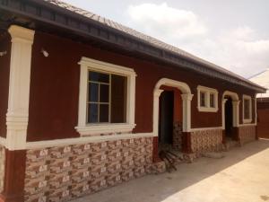 1 bedroom mini flat  Mini flat Flat / Apartment for rent Cele-Gbaga, Itamaga Ikorodu Lagos