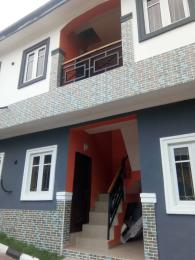 2 bedroom Mini flat Flat / Apartment for rent Haruna OGBA GRA Ogba Lagos