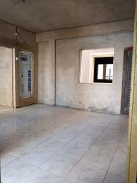 1 bedroom Mini flat for rent Adekunle Adekunle Yaba Lagos