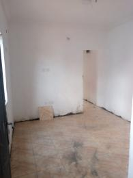 1 bedroom mini flat  Mini flat Flat / Apartment for rent Onipan Onipanu Shomolu Lagos