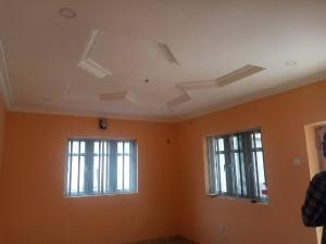 1 bedroom mini flat  Flat / Apartment for rent Peace Estate Baruwa Ipaja Lagos