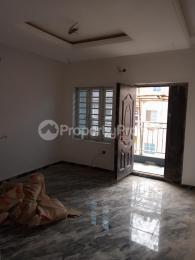 1 bedroom mini flat  Self Contain Flat / Apartment for rent Street Ago palace Okota Lagos