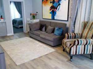 1 bedroom mini flat  Mini flat Flat / Apartment for sale Abraham Adesanya Axis Ajah Lagos