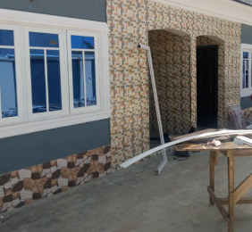 1 bedroom mini flat  Mini flat Flat / Apartment for rent Federal housing estate Osogbo Osun