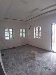 1 bedroom mini flat  Mini flat Flat / Apartment for rent Off Bakare Estate Agungi Lekki Lagos