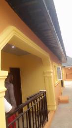 1 bedroom mini flat  Mini flat Flat / Apartment for rent  Ile EPo,iyana IPAja Iyana Ipaja Ipaja Lagos