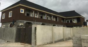 1 bedroom mini flat  Mini flat Flat / Apartment for rent DEEPERLIFE ESTATE, Ogombo Ajah Lagos