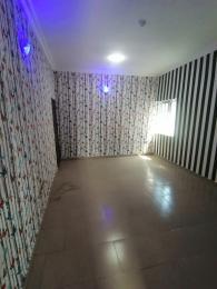 1 bedroom Flat / Apartment for rent Olive Estate Ago palace Okota Lagos