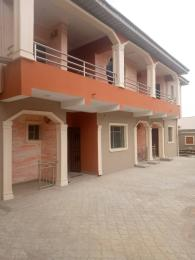 Flat / Apartment for rent Peace State Baruwa Ipaja Lagos