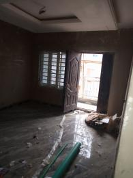 1 bedroom mini flat  Mini flat Flat / Apartment for rent Adekunle Ebute Metta Yaba Lagos