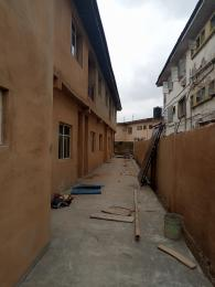 1 bedroom mini flat  Mini flat Flat / Apartment for rent Aguda Aguda Surulere Lagos