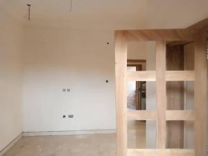 1 bedroom mini flat  Mini flat Flat / Apartment for rent Ado Ajah Lagos