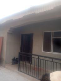 1 bedroom mini flat  Flat / Apartment for rent Olorunfemi b/stop axis Igando Ikotun/Igando Lagos