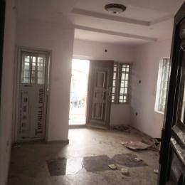Mini flat Flat / Apartment for rent Lawanson Surulere Lagos