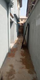 1 bedroom mini flat  Mini flat Flat / Apartment for rent Shomolu Shomolu Shomolu Lagos