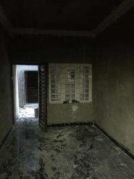 1 bedroom Mini flat for rent Shogunle Axis Shogunle Oshodi Lagos