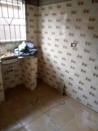 1 bedroom mini flat  Mini flat Flat / Apartment for rent Ikola Commnd Iyana Ipaja Ipaja Lagos
