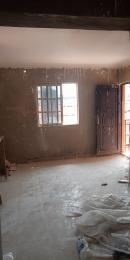 1 bedroom mini flat  Mini flat Flat / Apartment for rent Ebute metta Ebute Metta Yaba Lagos