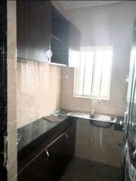 Mini flat Flat / Apartment for rent Badore Ajah Lagos