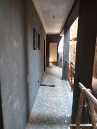 1 bedroom Mini flat for rent Onike Onike Yaba Lagos