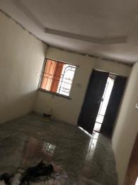 1 bedroom Mini flat for rent Olorunsola Ayobo Ipaja Lagos