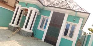 1 bedroom mini flat  Mini flat Flat / Apartment for rent Bada Ayobo  Ayobo Ipaja Lagos