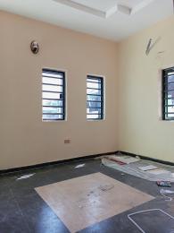 1 bedroom mini flat  Mini flat Flat / Apartment for rent Off New Road Buss Stop Eputu Ibeju-Lekki Lagos