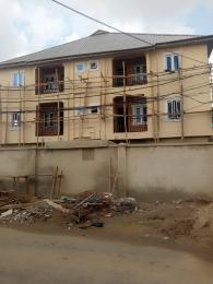 1 bedroom mini flat  Mini flat Flat / Apartment for rent Alagomeji Alagomeji Yaba Lagos