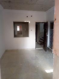 1 bedroom mini flat  Mini flat Flat / Apartment for rent Sabo Sabo Yaba Lagos