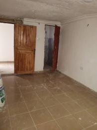 Flat / Apartment for rent Alapere Kosofe/Ikosi Lagos
