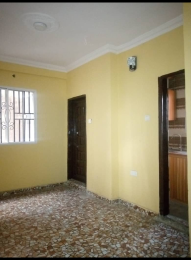 1 bedroom mini flat  Mini flat Flat / Apartment for rent Old yaba road Ebute Metta Yaba Lagos