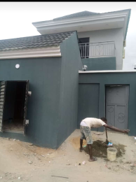 1 bedroom mini flat  Mini flat Flat / Apartment for rent Off ogulana Ijesha, surulere Ijesha Surulere Lagos