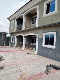 1 bedroom mini flat  Mini flat Flat / Apartment for rent Radio, Off Ota Ona Road, Ikorodu Lagos