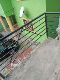 1 bedroom Mini flat for rent Pedro Shomolu Shomolu Lagos