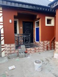 1 bedroom mini flat  Flat / Apartment for rent Odo Eran Iyana Oworo Gbagada Oworonshoki Gbagada Lagos