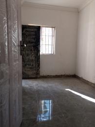 1 bedroom mini flat  Mini flat Flat / Apartment for rent Onike Sabo Yaba Lagos