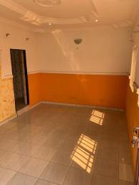 1 bedroom mini flat  Mini flat Flat / Apartment for rent Evergreen estate Aboru Abule Egba Abule Egba Lagos