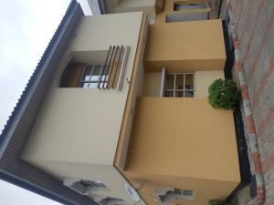 1 bedroom mini flat  Mini flat Flat / Apartment for rent Oniru / lekki phase 1 ONIRU Victoria Island Lagos