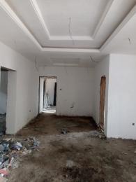 1 bedroom Mini flat for rent Adekunle Alagomeji Yaba Lagos