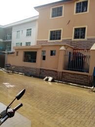 1 bedroom mini flat  Mini flat Flat / Apartment for rent Southern View Estate Lekki Phase 2 Lekki Lagos