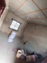 1 bedroom mini flat  Mini flat Flat / Apartment for rent Itele ogun state close to ayobo Lagos Ayobo Ipaja Lagos