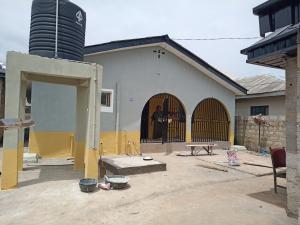 1 bedroom Mini flat for rent Itele After Ayobo Ayobo Ipaja Lagos