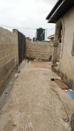 1 bedroom Mini flat for rent Aiyetoro Ogun State Close To Ayobo Lagos Ayobo Ipaja Lagos