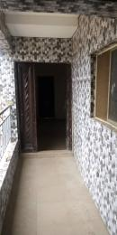 2 bedroom Blocks of Flats House for rent Iju ishaga off fagba. Iju-Ishaga Agege Lagos