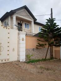 1 bedroom mini flat  Mini flat Flat / Apartment for rent New London Estate Baruwa Ipaja. Alimosho Lagos
